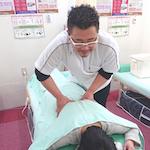 健康保険治療